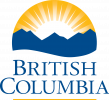 Province of British Columbia