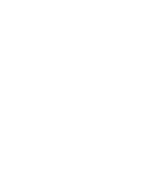 Prince George Symphony Orchestra